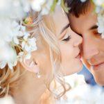 Cuplu longeviv secrete