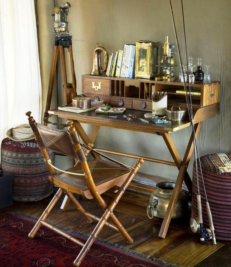 Amazing-British-Colonial-Furniture