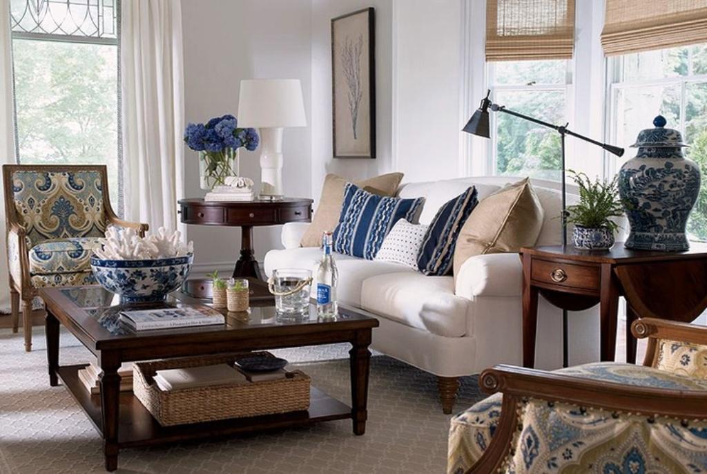 Ethan-Allen-British-Colonial-Furniture