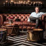 Timothy_oulton british furniture