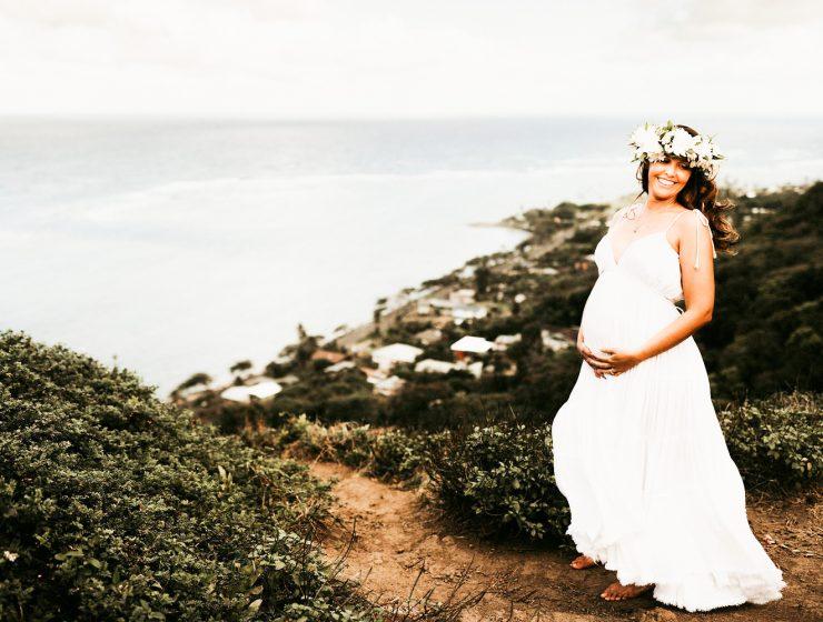 Maternitate