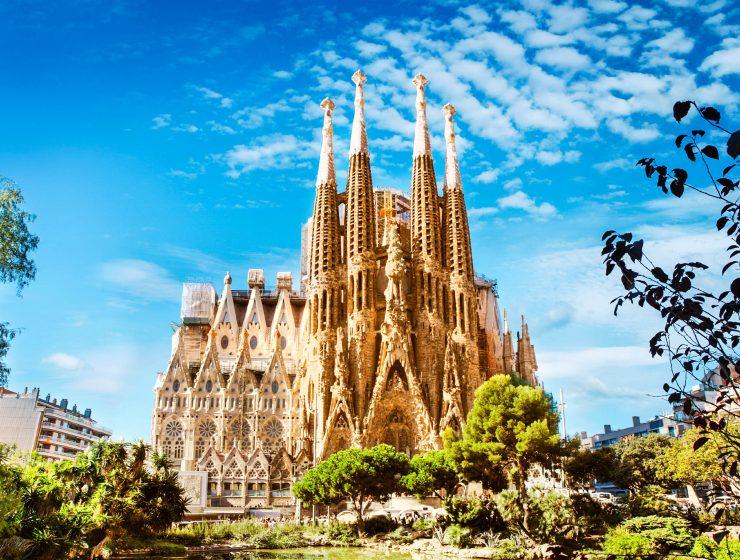 Sagrada-Familia-Cathedral-in-Barcelona