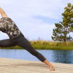 Pasi cum sa te apuci de yoga. Beneficii