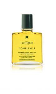 16-COMPLEXE5-Flacon-50ml-313582