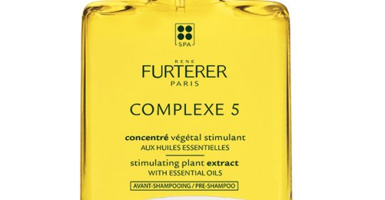 16-COMPLEXE5-Flacon-50ml-313582