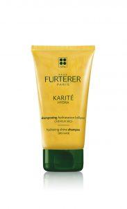 17-KARITE-HYDRA-Shampoing-150ml-316007