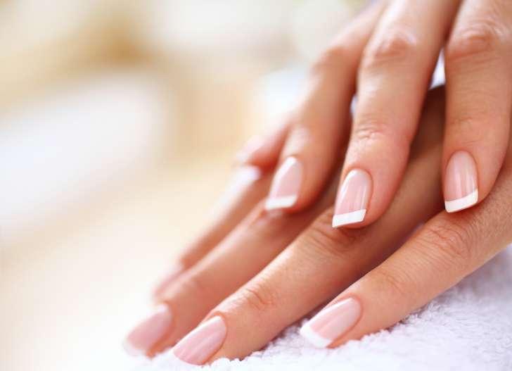 Secrete pentru maini frumoase