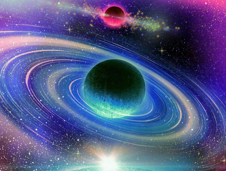 Horoscop luna mai 2018