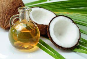 Ulei-de-Cocos-purificat