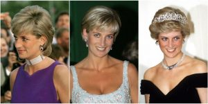 Princess-diana- haircut