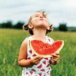 Alimentatie sanatoasa sfaturi dr OZ
