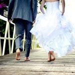 De ce alegem sa ne casatorim cu persoane nepotrivite