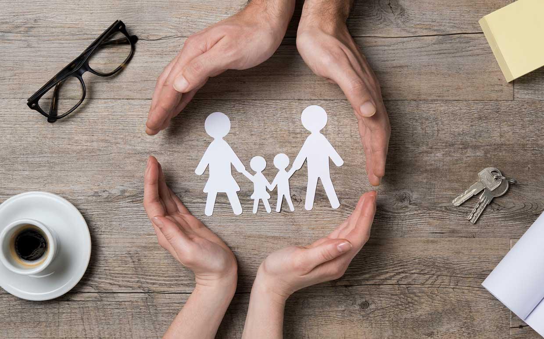 Starting family sau momentul de a avea un copil