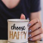 Alege fericirea. Tratament Depresie