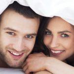 Casatoriile fericite