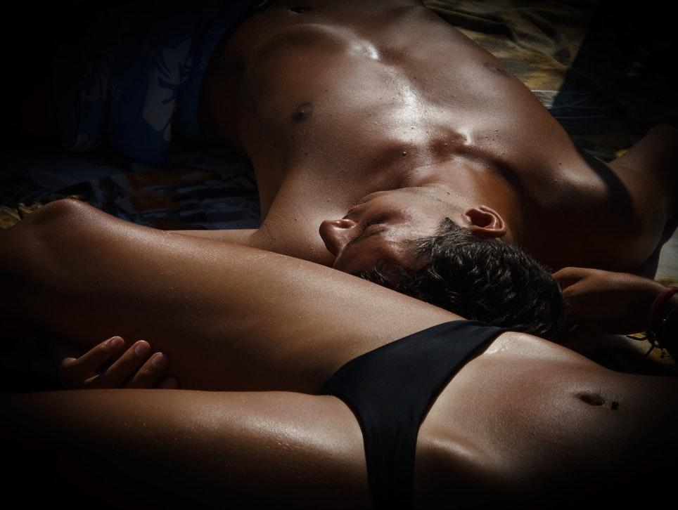 diferentele sexuale intr-un cuplu